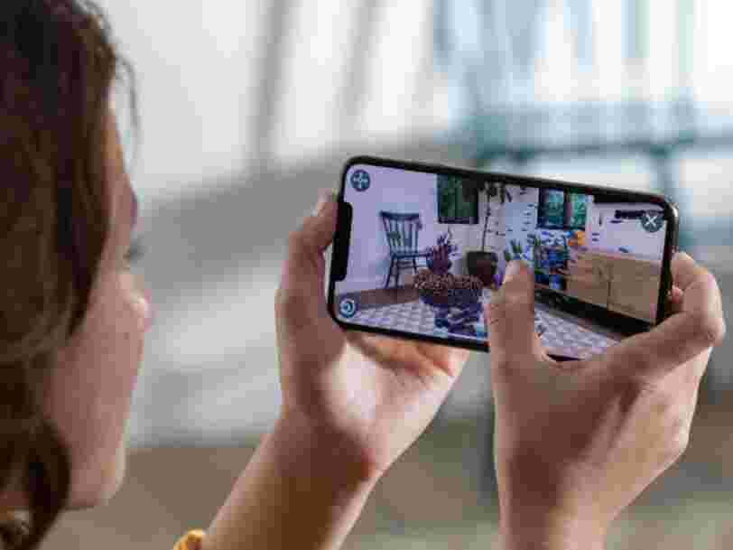 iPhone 11 : prix, date de sortie... Tout ce qu'on sait sur les smartphones Apple de septembre 2019