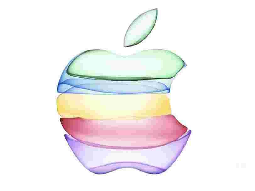 Keynote d'Apple : iPhone 11, Watch... Les annonces attendues pour le 10 septembre