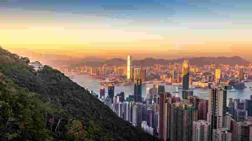 Les 10 villes où le coût de la vie est le plus cher pour les expatriés