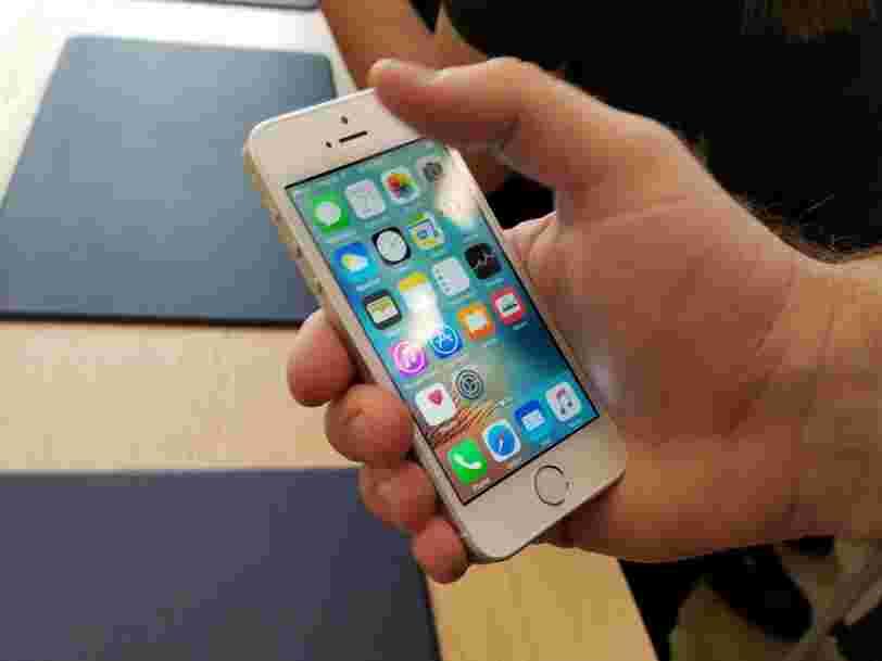 'Pourquoi mon iPhone est lent, que faire ?' : 7 solutions pour retrouver un iPhone comme neuf