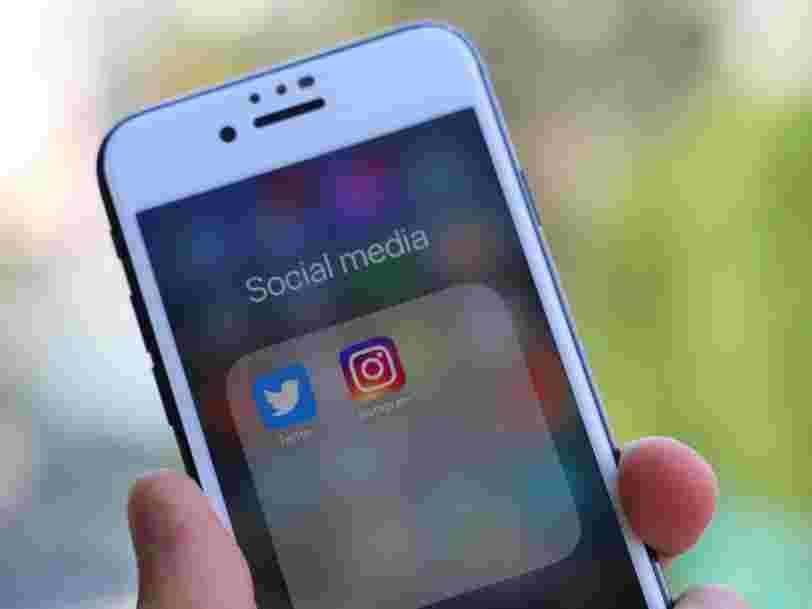 La Cnil s'inquiète du projet du fisc de collecter en masse les données partagées sur Facebook ou Leboncoin