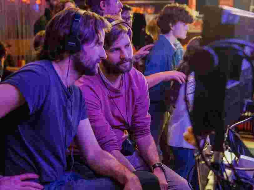 Les créateurs de 'Stranger Things' signent un contrat avec Netflix qui pourrait valoir plus de 100 M$