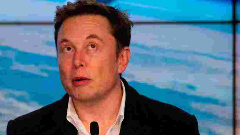 On vous explique comment Elon Musk pense mettre des puces dans le cerveau des gens