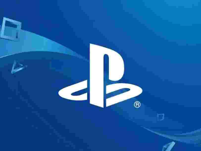 La PlayStation 5 sortira à temps pour Noël 2020