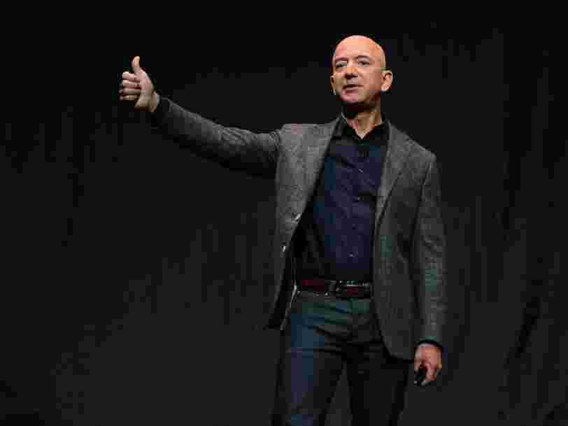 Amazon s'apprête à vous proposer des abonnements à des chaînes payantes à l'unité