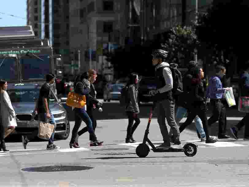 6 moments clés qui ont fait de la Silicon Valley la capitale mondiale de la tech, selon une historienne
