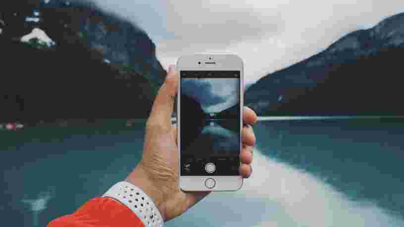 Netflix, iPhone, Leboncoin... Les 10 marques préférées des millennials