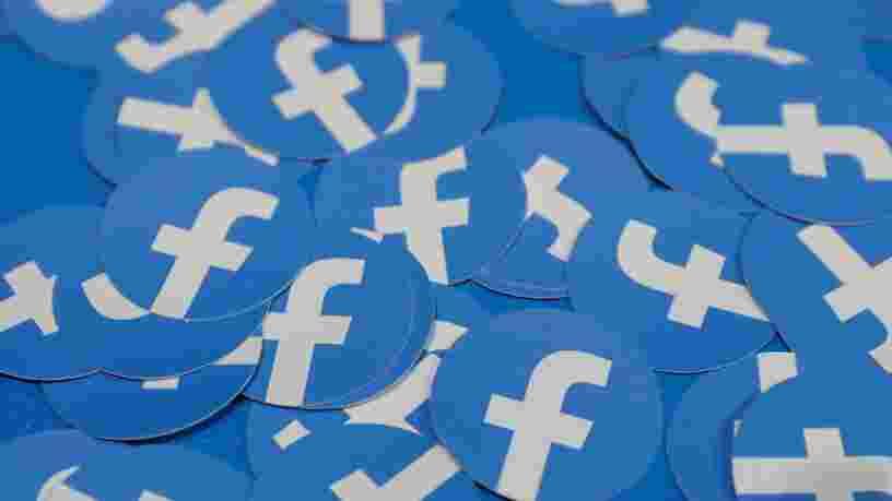 Facebook a supprimé des faux comptes basés en Russie et en Iran qui tentaient de s'immiscer dans les élections américaines de 2020