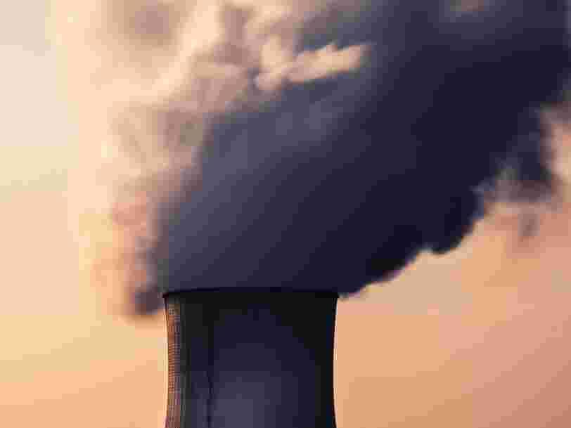 La France dépasse les seuils limites qui permettent d'assurer la stabilité de la planète, selon un rapport du gouvernement