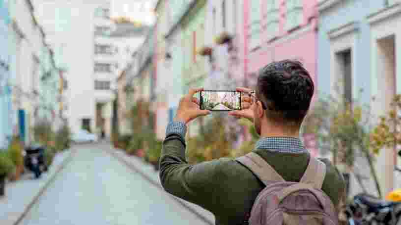 Mail, streaming, cloud... 20 gestes pour réduire sa pollution numérique