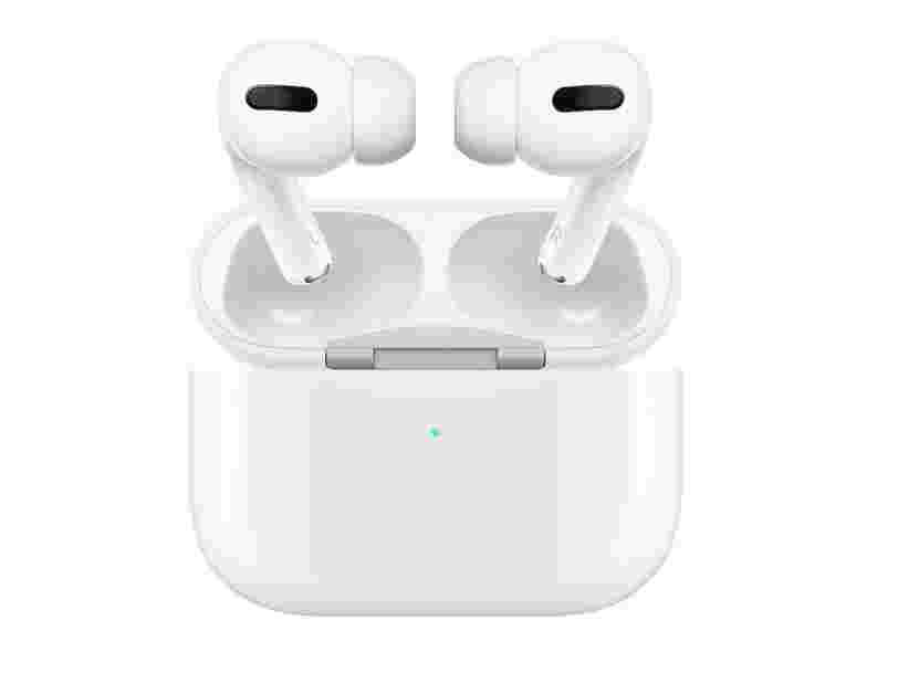 Apple a dévoilé les nouveaux AirPods Pro... et les 6 autres choses à savoir dans la tech