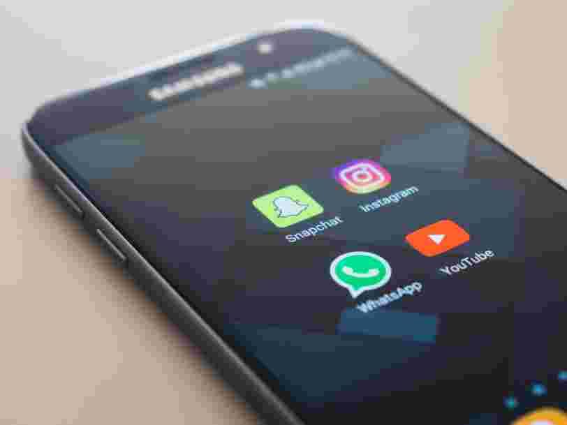 WhatsApp poursuit une entreprise israélienne d'espionnage numérique... et les 6 autres choses à savoir dans la tech