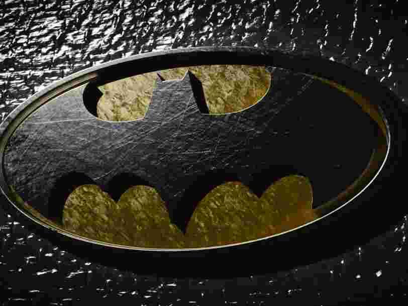 'The Batman' : ce que l'on sait du casting du prochain film avec Robert Pattinson
