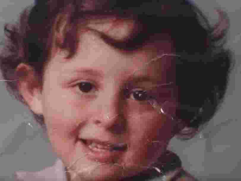 Netflix dévoile la bande annonce de sa série documentaire sur l'affaire Grégory