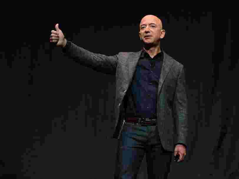 Amazon lance une offre gratuite de streaming musical aux États-Unis et inquiète les investisseurs de Spotify