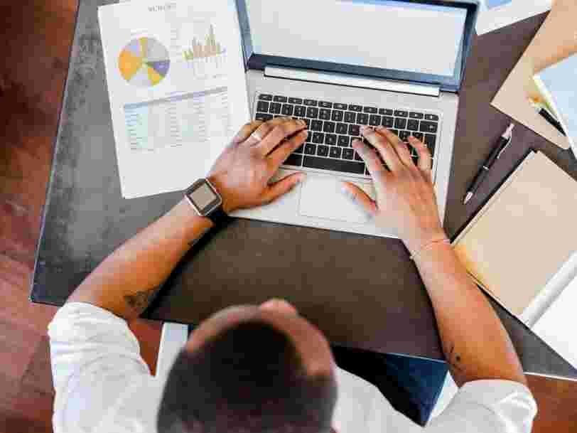 La semaine de travail de 4 jours pourrait nuire à la carrière des salariés, selon une experte