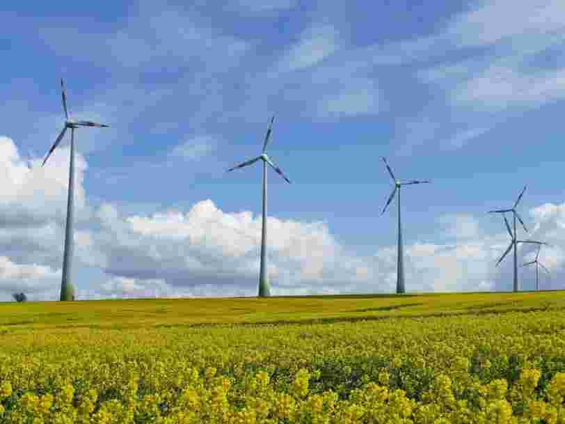 Les entreprises tricolores sont en retard sur les européennes en matière de développement durable, selon les Français