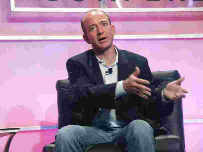 Amazon sort gagnant du Black Friday, mais Cdiscount est en embuscade