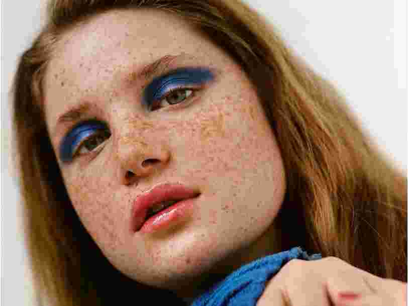 H&M, Lush, Urban Decay... On vous présente 11 marques de cosmétique cruelty free