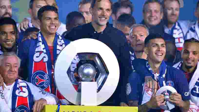 Ligue 1, Champions League, Premier League... comment regarder le foot en France en 2020