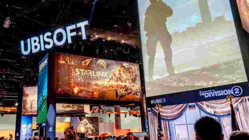 L'E3 est officiellement annulé à cause du coronavirus