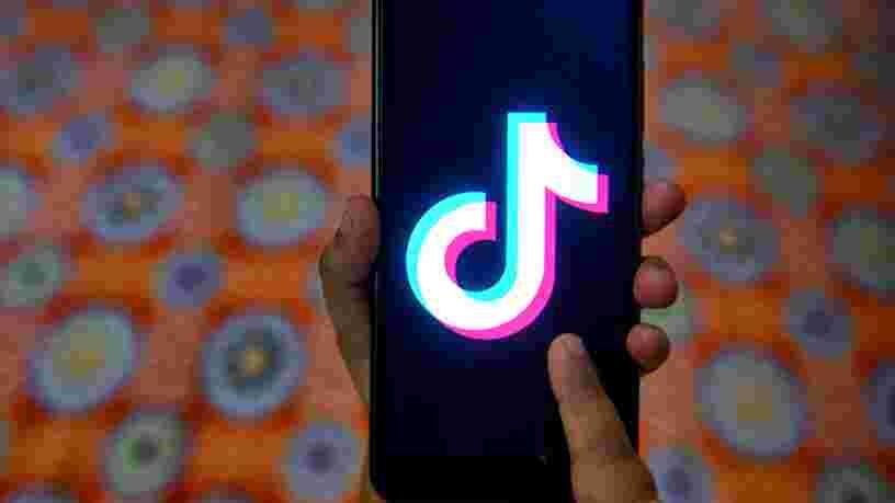 TikTok lance Resso, son application de streaming musical