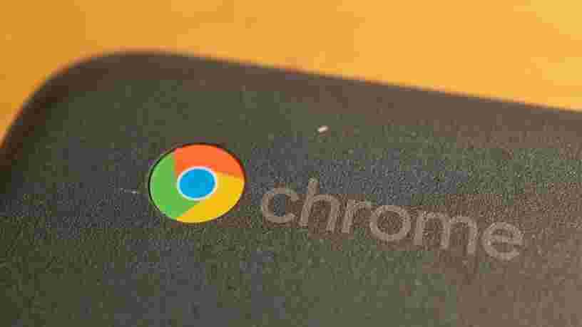 Google Chrome va désormais vous prévenir si vous utilisez un mot de passe déjà volé par des hackers