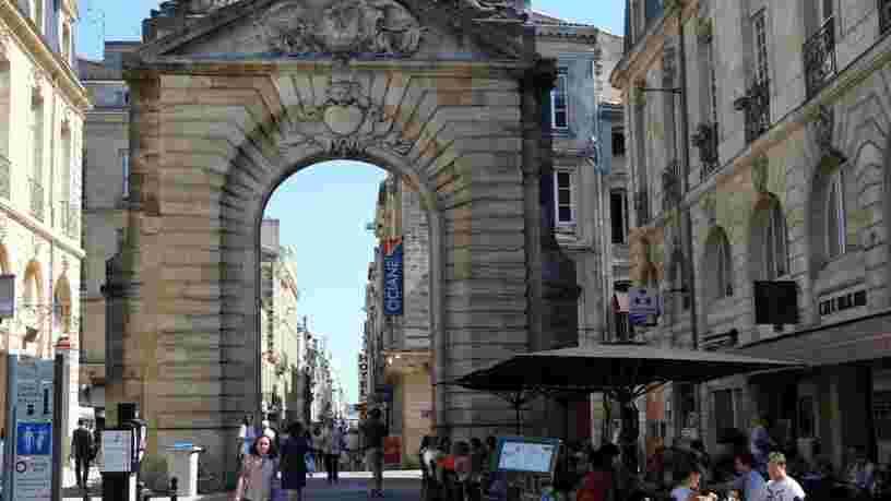 Face à Airbnb, 8 villes européennes dont Paris et Bordeaux demandent à l'UE d'agir
