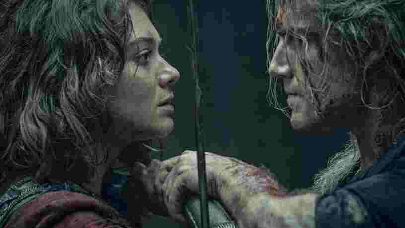 'The Mandalorian', 'The Witcher'... voici les 10 séries les plus populaires en France en janvier