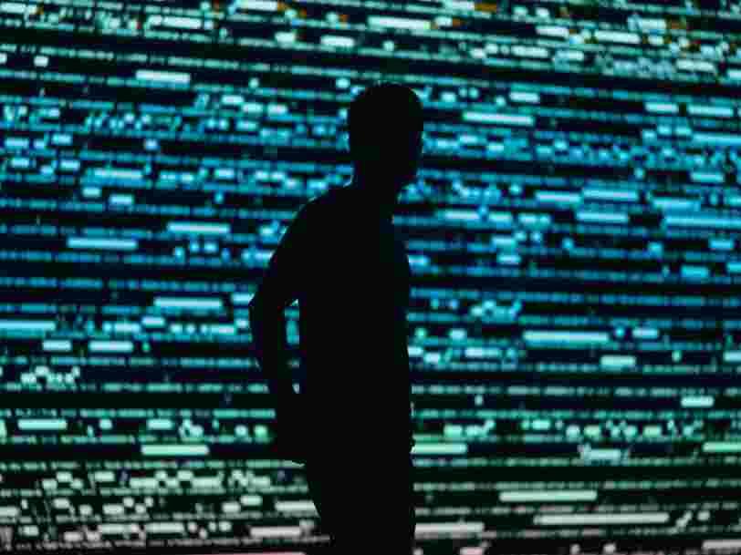 L'appli de messagerie ToTok serait un outil d'espionnage utilisé par les Emirats arabes unis