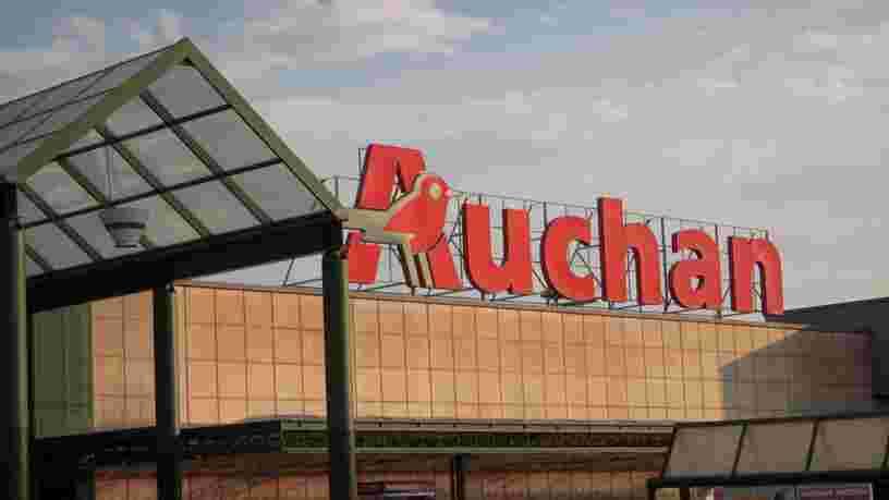 Soldes d'été 2019 : Auchan propose des produits 100% remboursés, les conditions pour en profiter