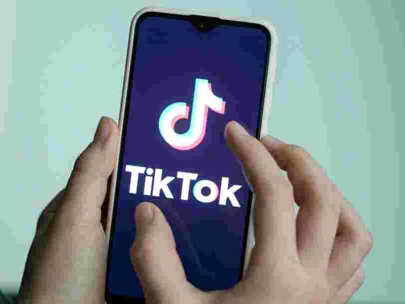 Les meilleurs comptes dénichés sur TikTok en 2019