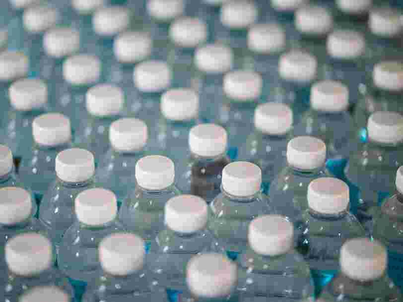 Ce que changera concrètement la loi anti-gaspillage en passe d'être adoptée par le Parlement