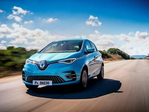 Voici la liste des 10 concessionnaires dont Renault va se séparer