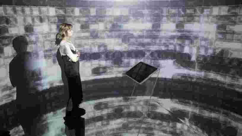Les sites de recrutement aggravent la discrimination en matière d'emploi, selon une spécialiste de l'IA