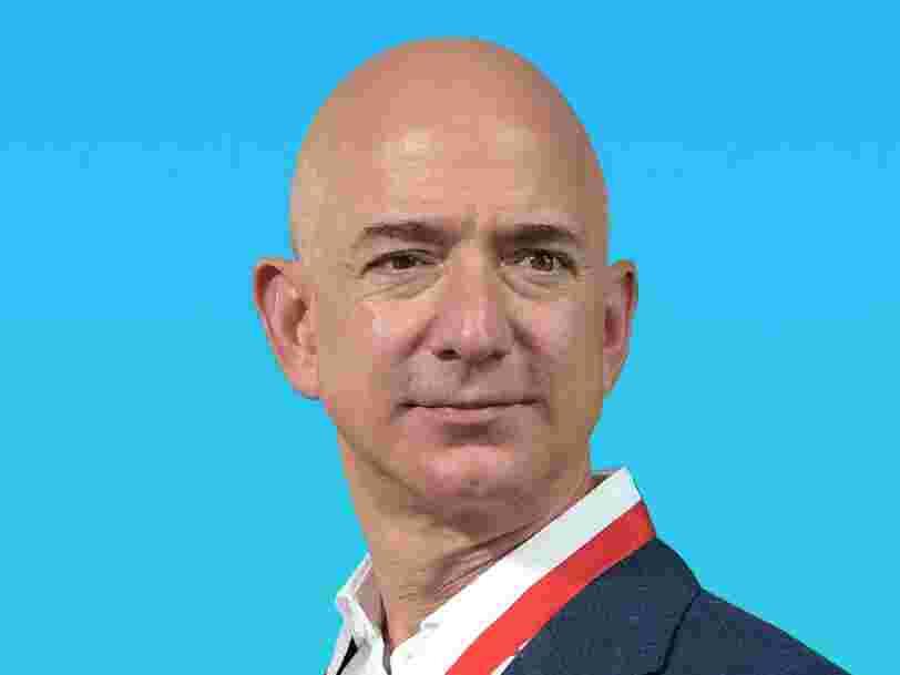 Amazon épinglé par le Mémorial d'Auschwitz pour la série 'Hunters' et la vente de propagande nazie