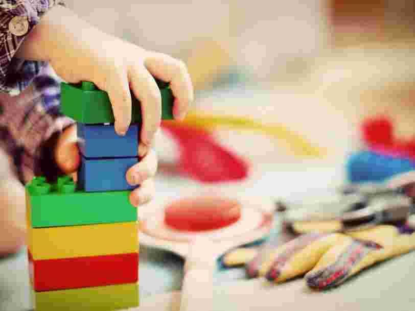 Amazon, Wish... Sur 250 produits, deux tiers sont dangereux d'après l'organisation des consommateurs européens