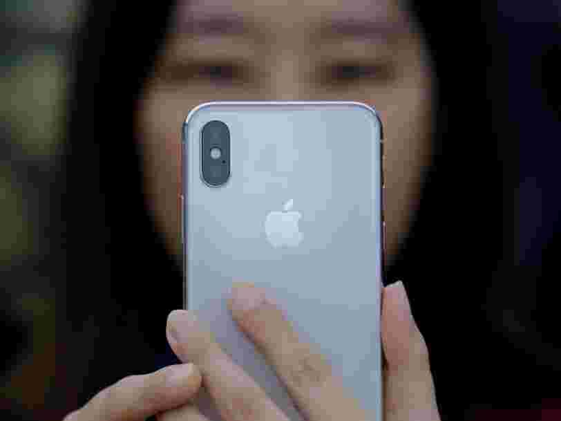 Apple n'enregistrera plus vos conversations par défaut via Siri... et les 6 choses à savoir dans la tech