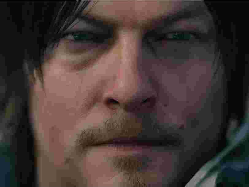 Playstation 5 : date de sortie, prix... Ce qu'on peut déjà dire sur la future console de Sony