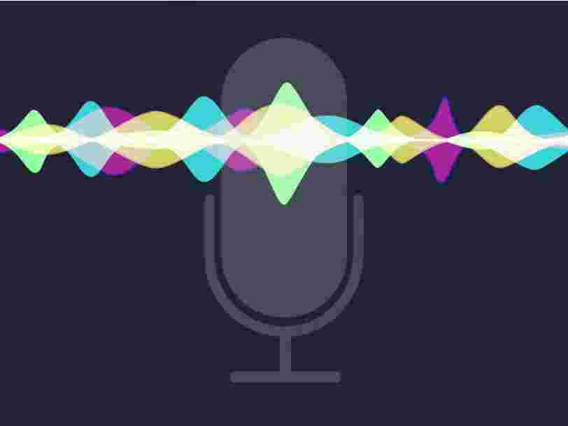 Apple s'excuse d'avoir laissé des sous-traitants écouter les enregistrements de Siri et annonce des changements
