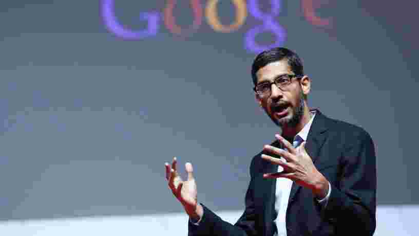 Google avance une date pour supprimer les cookies sur Chrome au grand dam des annonceurs
