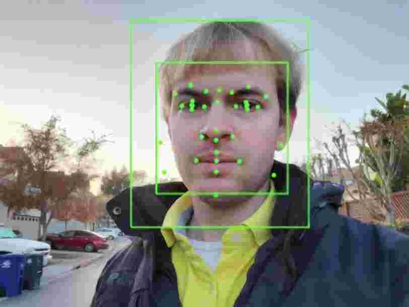 Bruxelles vient de donner 4 idées pour développer une IA 'axée sur l'humain'