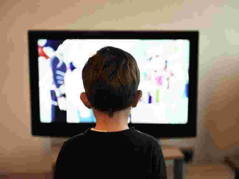 Free a le droit de ne plus proposer BFM TV à ses abonnés