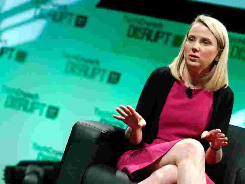 Mozilla dit que Yahoo n'a jamais tenu ses engagements lié à leur partenariat et a fait baisser l'usage de Firefox — les 2 entreprises s'attaquent désormais en justice