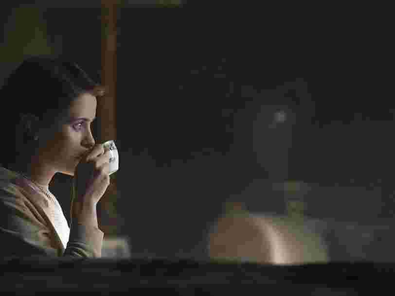 Des scientifiques ont déterminé la température à ne pas dépasser pour boire du thé