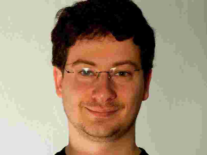 L'un des premiers développeurs de VLC révèle la vraie raison pour laquelle l'icône du lecteur multimédia est un cône de chantier