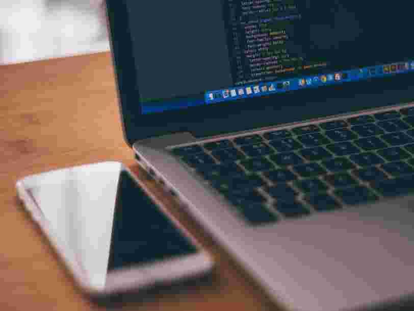 5 choses à faire pour protéger votre entreprise contre de futures cyberattaques