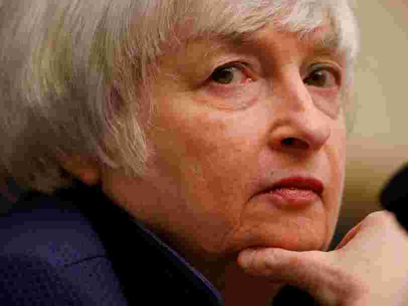 Des traders de BNP Paribas ont manipulé des taux de change aux Etats-Unis — la banque est condamnée à payer 520M€ d'amendes