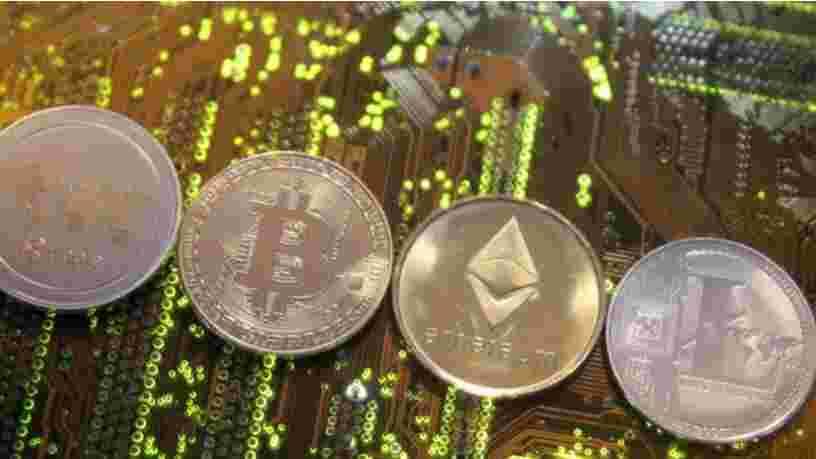 Des hackers ont volé 60 M$ sur une plateforme d'échange de crypto-monnaies — et c'est le 2e plus gros vol au Japon cette année