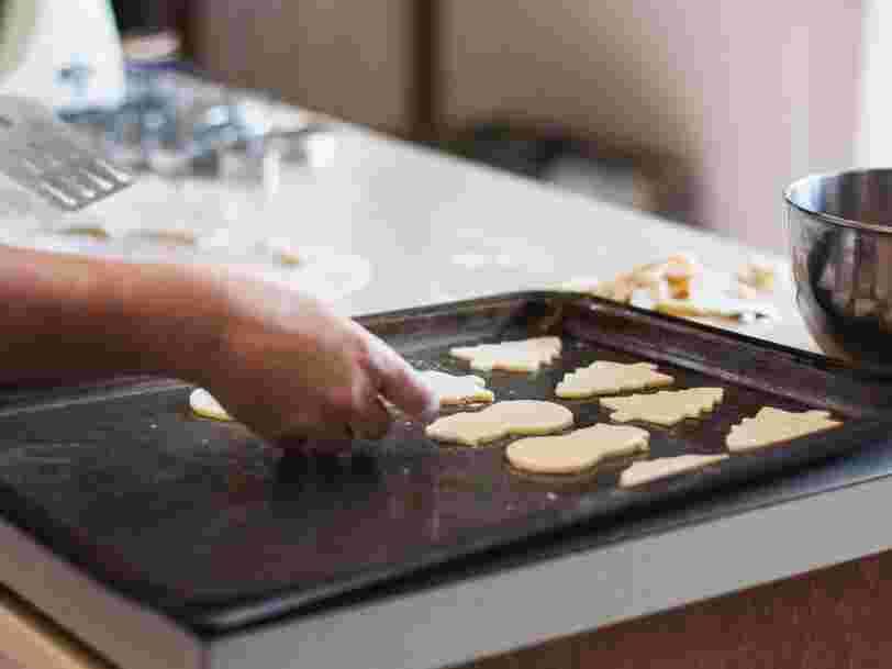 La Liste Des 15 Magasins De L Enseigne Du Bruit Dans La Cuisine